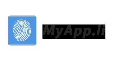 MyApp.li